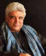 Art does not damage culture: Javed Akhtar on CJP's remarks to ban Indian content