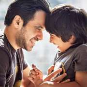 Hope and belief goes a long way: Emraan Hashmi shares son is now cancer free