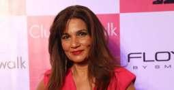 Fashion mogul Frieha Altaf accused of workplace harassment
