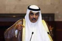 وزير الخارجية الكويتي يتوجه للبنان مثلا لأمير البلاد بالقمة الاقتصادية - إعلام