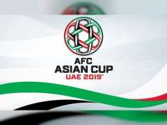 AFC Asian Cup Round of 16: Jordan 1-1 Vietnam /AET, Vietnam win 4-2 on penalties/