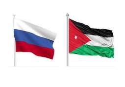 السفير الروسي لدى الأردن لسبوتنيك: الأردن لعب دورا إيجابيا في خفض التصعيد في الجنوب السوري