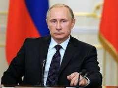 زيادة الدور الروسي في المنطقة ساهم في رفع التنسيق بين موسكو وعمان- السفير الروسي في الأردن