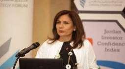 لجنة فنية أردنية سعودية تؤكد جدوى مشروع للربط الكهربائي بين البلدين يبدأ تنفيذه في 2022