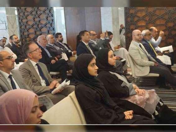 """""""الإمارات للأبنية الخضراء"""" يطلق تقرير مشروع قياس معايير تسريع وتيرة الكفاءة في المباني"""