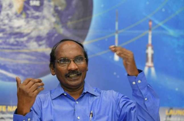 India Plans Manned Space Mission in December 2021 - National Space Agency
