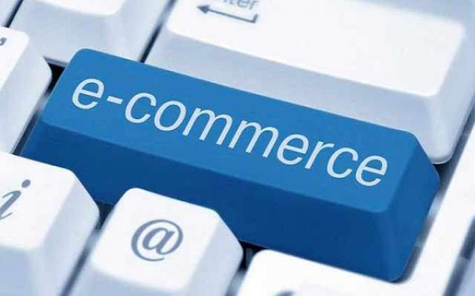 UN to help Africa leverage on e-commerce to boost continent's incomes