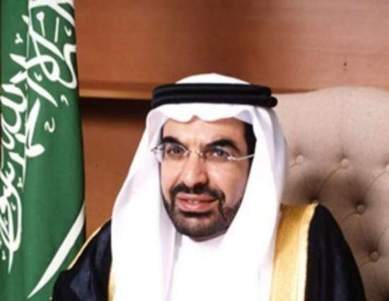 السعودية تعمل على بناء قطاع طاقة متجددة مستدام