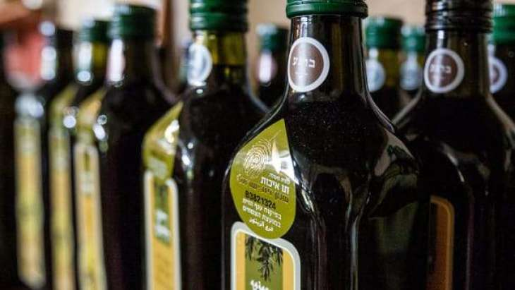 Italian olive oil industry under pressure from low-priced foreign competition