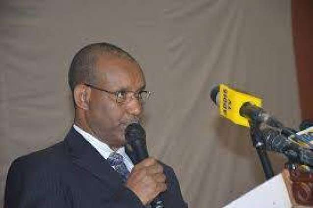 Ethiopian minister hails Al Maktoum Foundation's opening of two schools in Addis Ababa