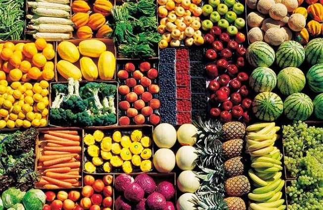Pakistan Needs More Focus on Nutrition