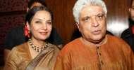 Shabana Azmi, Javed Akhtar to soon come to Pakistan
