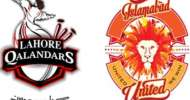 Islamabad United vs Lahore Qalandars PSL LIVE Streaming 14 February 2019: How To Watch Online Stream And On TV