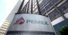 Mexico Unveils Rescue Plan for Oil Giant Pemex
