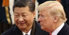 US, China Closer Than Ever Before on Signing New Trade Deal - Trump