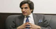 Pakistani graduates from China can contribute to CPEC: Makhdum Khusro