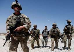 Trump Renews Push to Pull US Forces Out of Syria, Afghanistan Amid Congress Pushback