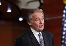 US Decision to Withdraw From INF Treaty Paves Way for Dangerous Arms Race - Senator Markey