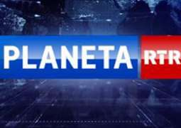 Russia Calls for OSCE Scrutiny of Media Freedoms in Latvia After RTR Planeta Ban