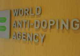 CAS Finds Suspended Russian Athletes Committed Violations Within Centralized Scheme - WADA