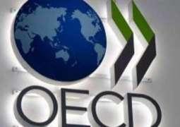 OECD Looking for Tax Harmonization in Digital Era