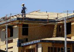 Govt employees can now take House Building Advance thrice