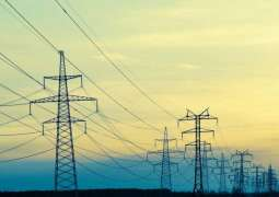 Power tariff increased by Rs 0.56 per unit