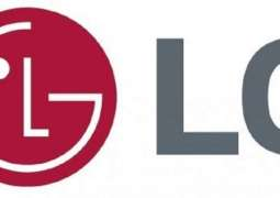 LG Electronics Announces 2018 Financial Results