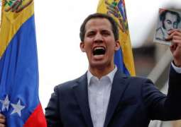 Caracas to Revise Relations With Countries Backing Guaido - Foreign Ministry
