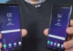 Russian Federal Antimonopoly Service to Take Legal Action Against Samsung Within 7-10 Days