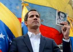 US Meddling in Venezuelan Crisis May Bolster Maduro, Discredit Opposition