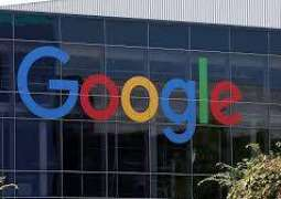 Google Started Removing Websites Banned in Russia From Search Results - Reports