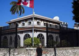 Canadian Diplomats Exposed to Unusual Illness in Cuba Suing Ottawa for $21Mln - Reports