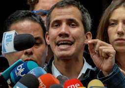 Western Concern Over Rights in Venezuela 'Sick Joke' in Drive for Resources - UK Lawmaker