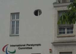 IPC Conditionally Reinstates Russia's Membership Starting March 15 - Statement