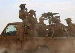 الولايات المتحدة تخطط لسحب قواتها بشكل كامل من سوريا بحلول نهاية أبريل - إعلام
