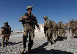 Czech Republic Ready to Withdraw Troops From Afghanistan Following US - Minister