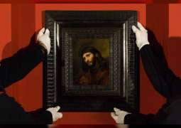 Louvre Abu Dhabi to unveil new acquisition by Dutch Master Rembrandt