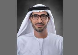 Future employment opportunities will be reached through improved productivity, enhanced labor migration governance, say UAE Minister