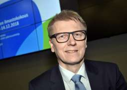 Nine EU Ministers to Discuss Climate Change Impact on Economy on February 11-12 in Finland