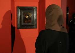 Largest showcase of Dutch Golden Age masters's works in Gulf region opens 14th February