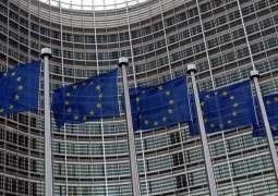 Albania, Montenegro, Norway, Ukraine Join EU Sanctions Over Elections in Donbas -Statement