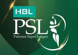 Lamichhane one of foreign debutants to watch-out for in HBL PSL 2019LAHORE, Feb 13