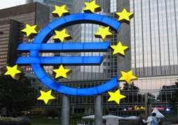 الاتحاد الأوروبي يضيف دولا منها السعودية لقائمة تهدده بقصور إجراءاتها لمكافحة غسيل الأموال