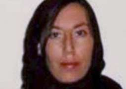 Ex-US Air Force Intelligence Agent Charged With Transferring Data to Iran - Indictment