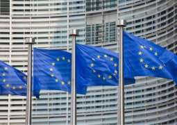 European Lawmakers Call on Brussels to Forego Any More Plans on Anti-Russia Sanctions