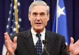 US Judge Says 'No Evidence' Mueller Treating Concord Management Unfairly - Court Order