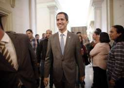 Guaido Appointee to PDVSA Board Hopes Russia, China Support Transition in Venezuela