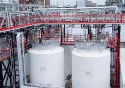 US Fines German Chemical Reagents Company for Violating Cuba Embargo - Treasury