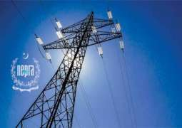 CCPA recommends increasing power tariff by Rs1.93 per unit